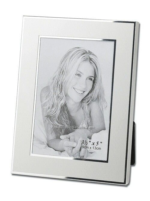 "Photo Frame (Fits 3.5"" X 5"")"