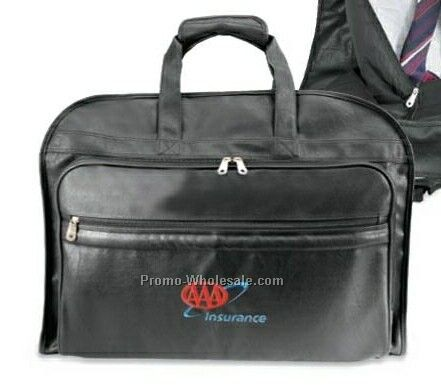 Valises Travel Garment Bag