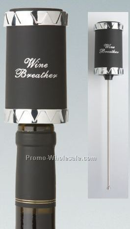 Wine Breather Air Infusion Pump