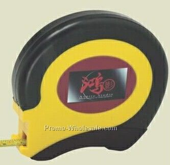 50' Contractor Tape Measure