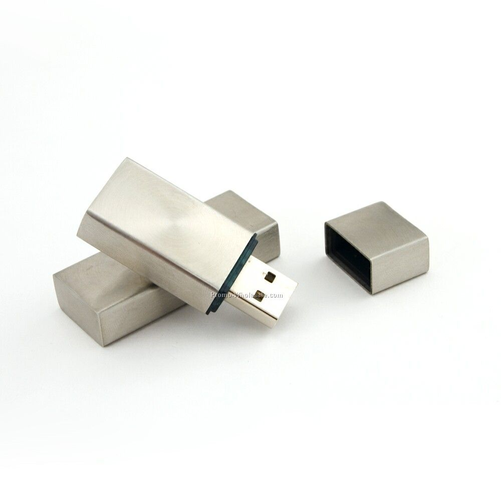 8 Gb Metal 700 Series