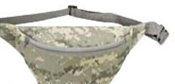 Acu Series Fanny Pack