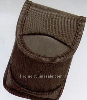 Digital Camera Pouch
