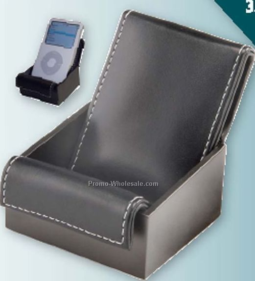 Lounger Caddy For Mp3's & Cell Phones