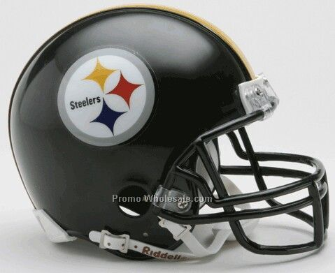 Mini Replica Nfl Helmet All 32 Teams Available