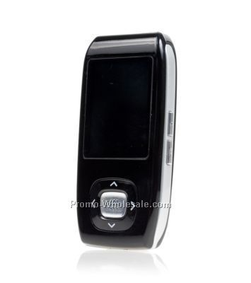 Cell Mp4 Player 256mb