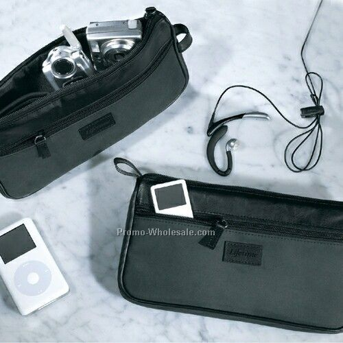 Electronic Gear Pouch