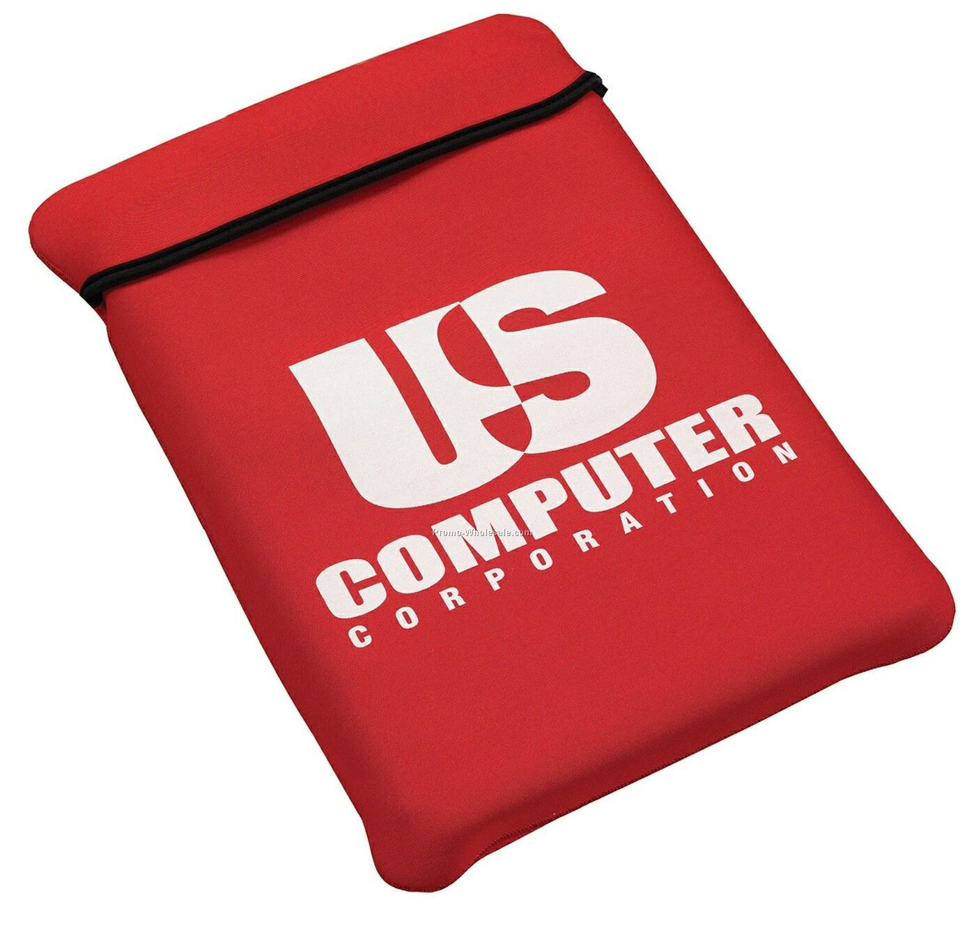 Rcc Koozie Laptop Sleeve