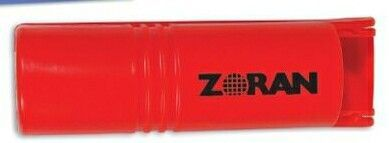 Red Lint Remover Roller