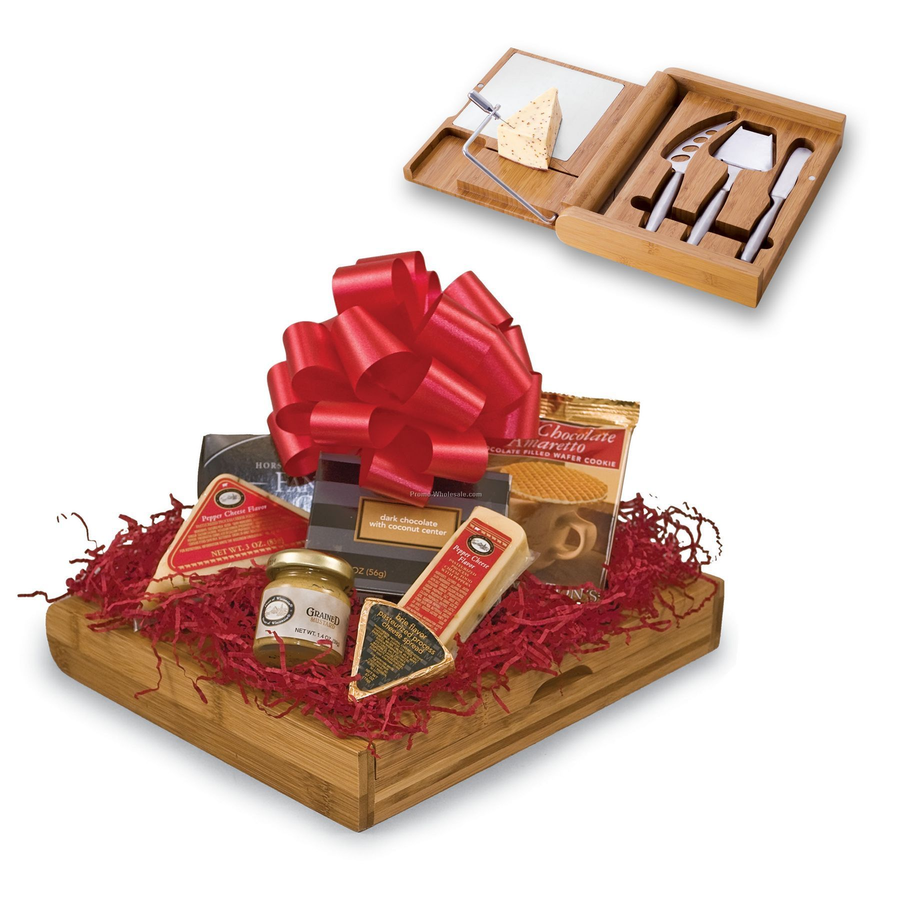Soiree Gift Pack