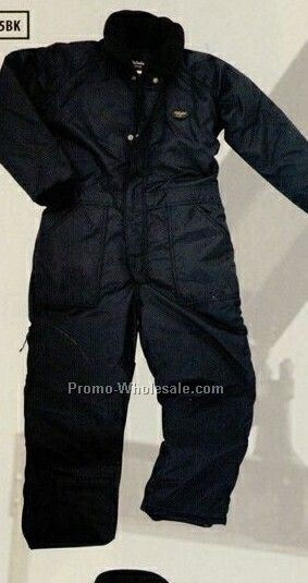 Walls Youth Super Snow Suit (S-xl)