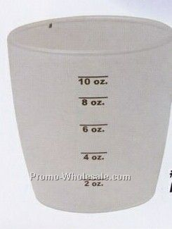 12 Oz. Scoop/ Measuring Cup