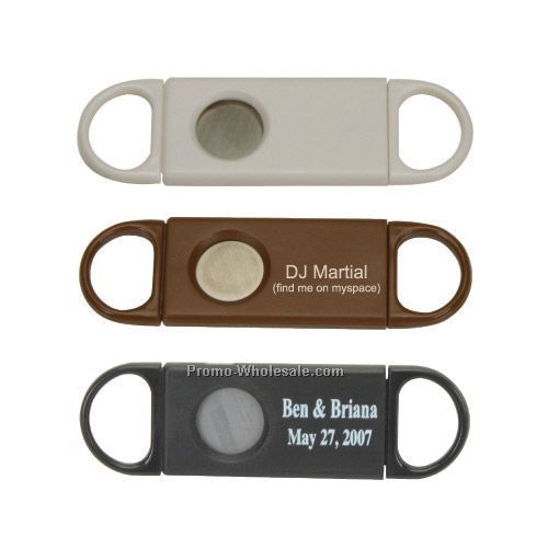 48 Gauge Cigar Cutter
