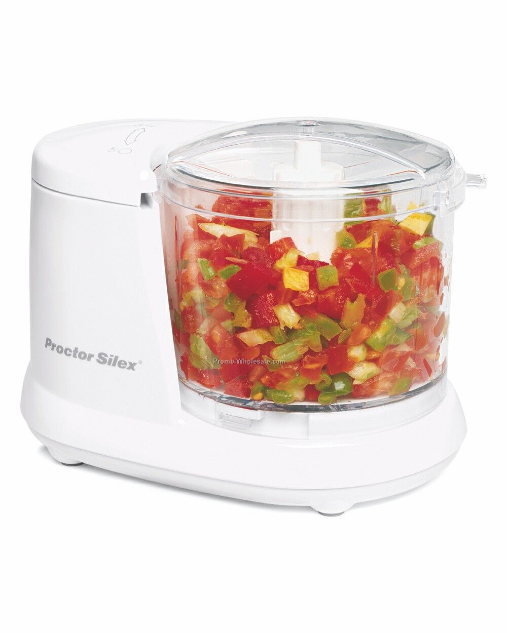Hamilton Beach 1.5 Cup Food Chopper