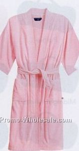 Port Authority Terry Velour Robe