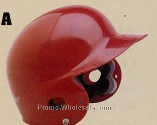 Rawlings Youth Baseball/ Softball Batting Helmet