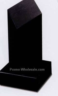 "3-1/2""x7""x3-1/2"" Diamond Head Award - Small"
