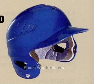 Rawlings Coolflo Baseball/ Softball Helmet