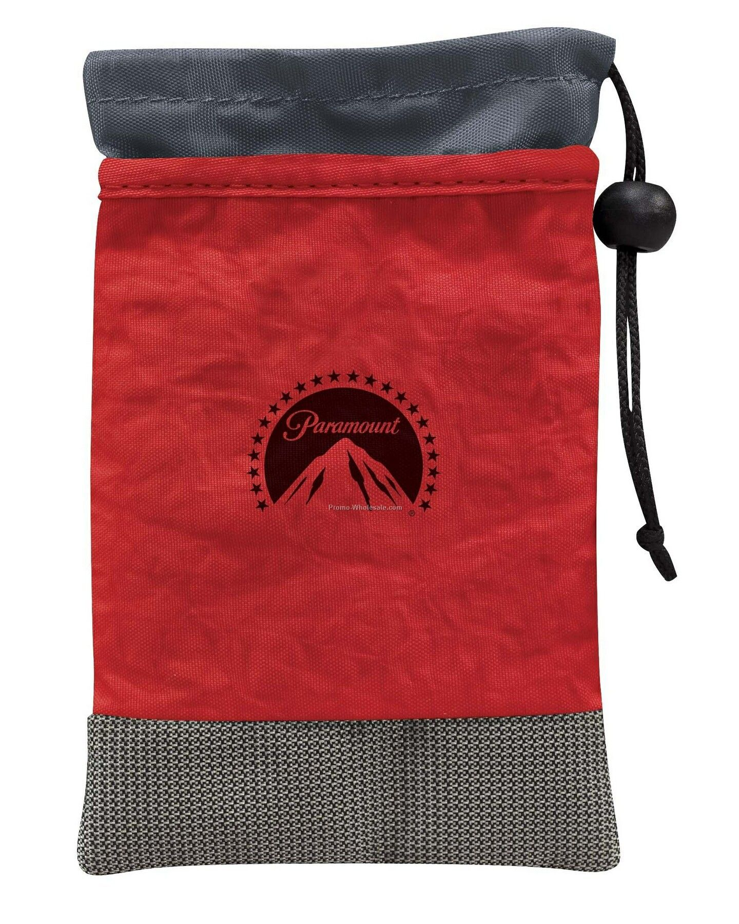 Tee Off Small Monterey Pouch