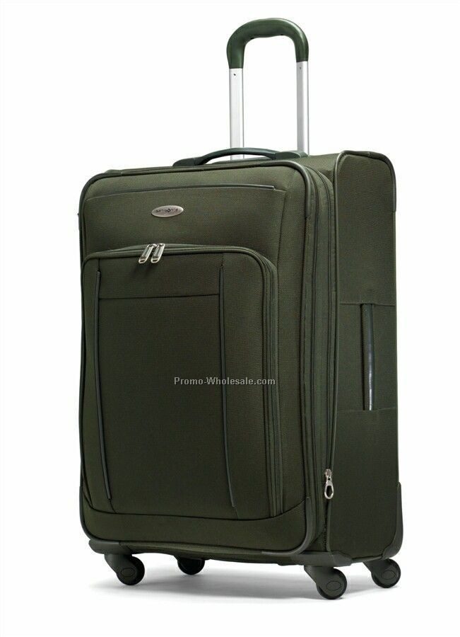 Aspire Xlt 29 Exp Spinner Luggage