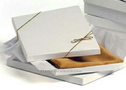 "9-1/2""x7""x1"" Gift Boxes - Small Box"