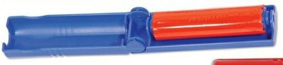 Blue Lint Remover Roller