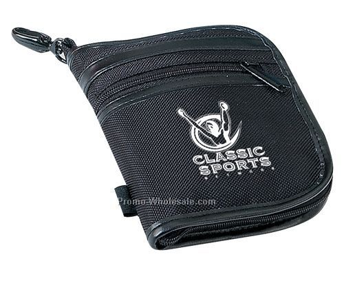Hole-in-one Golf Accessories Pouch