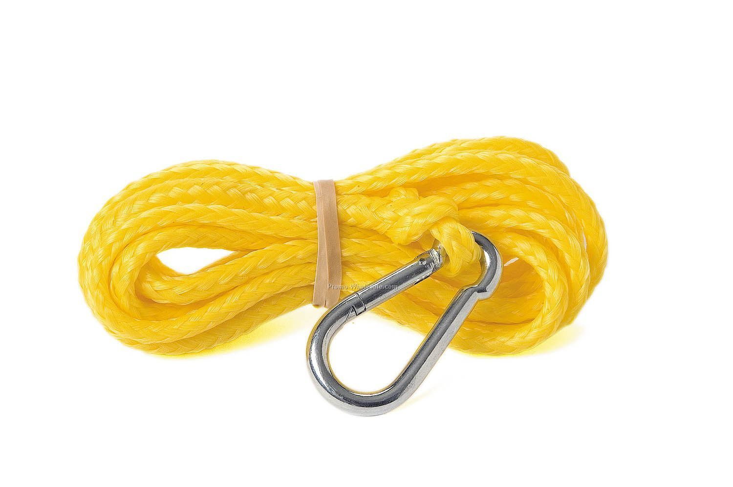 Rescue Rope (Blank)